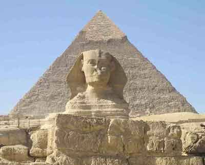 Private Tour from Taba: 3 Day tour to Giza Pyramids, Egyptian Museum & Sakkara