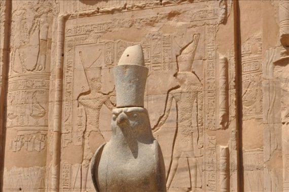 Summer Special Offer: Cairo, Aswan, Luxor & Nile Cruise in 8 days 7 nights Private Tour