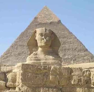 Get excited by a fantastic Private excursion and sightseeing to Cairo from Alexandria to enjoy the view of Pyramids Giza and the Grand Egyptian Museum