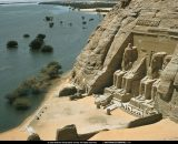 Fast track your journey and take the quick route of My Egypt Travel to see the magnificent temples of Abu Simbel on an air tour from Aswan. With a private qualified Egyptologist