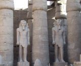 Private excursion: Luxor East Bank, Karnak and Luxor Temples day trip