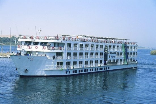 Easter Holidays: Visit Cairo, Luxor, Aswan & Nile Cruise in 12 Day 11 Nights Tour package