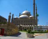 Private excursion: Islamic Cairo to Alabaster Mosque, Sultan Hassan, Khan el-Khalili Bazaar