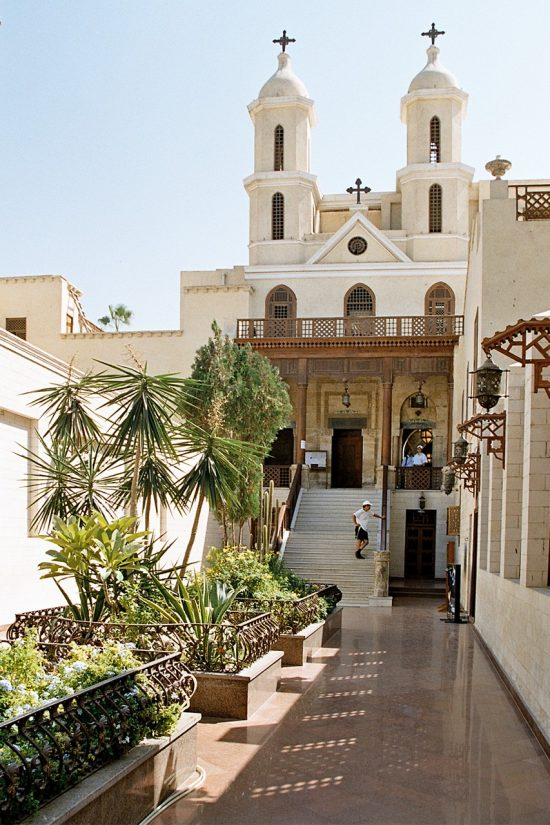 Private Tour from Taba: 4 Days tour to Cairo & Luxor