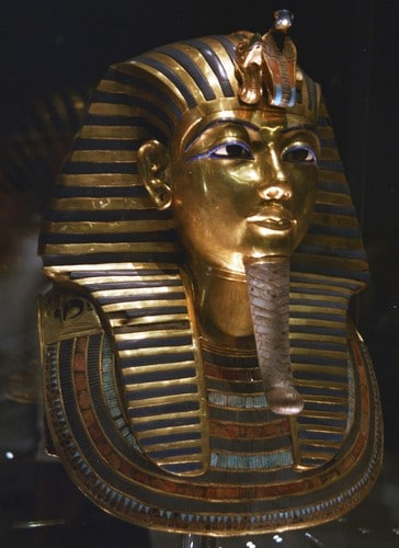 New Year Travel Package: 5 days Cairo & Luxor family friendly travel package