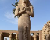 Akhenaten Travel Package: 15 Day adventure visiting Cairo, Giza, Siwa Oasis, Luxor, Aswan & Nile Cruise