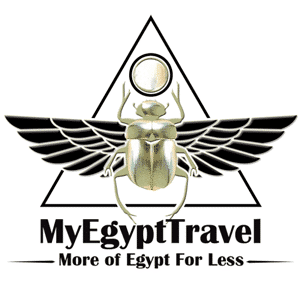 My Egypt Travel